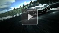 GT5 : Acura NSX Concept Teaser