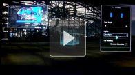 GT5 : Le mode photo détaillé en vidéo