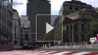 vidéo : Gran Turismo 5 : Circuit de Londres