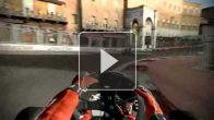 GC 10 > Gran Turismo 5 karting Trailer