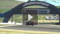 GT5 : McLaren F1 Laguna Seca et Toscane