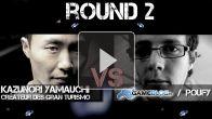 GT5 : Ma revanche vs K. Yamauchi