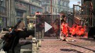 vidéo : Infamous 2 : Nix approach Evil quest