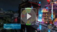 inFAMOUS 2 User Generated Content Trailer