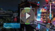 inFamous 2 : détails sur la beta