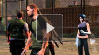 inFAMOUS 2 Duality Trailer