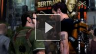 vidéo : inFAMOUS 2 User Generated Content Video Zeke's Story