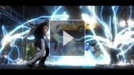 inFamous 2 : Trailer PlayStation Experience 2011