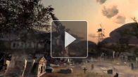 Inversion - Combat Trailer