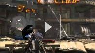 Inversion : GamesCom 2011 Trailer