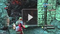 Vid�o : Inversion - E3 trailer multi
