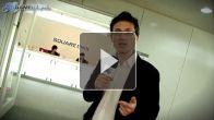 Vidéo : Dragon Quest IX - Notre reportage / interview à Tokyo !