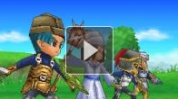 Dragon Quest IX - E3 Trailer