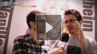 TGS 09 > Final Fantasy Versus XIII, nos impressions