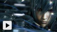 E3 : Final Fantasy Versus XIII devient Final Fantasy XV, la vidéo