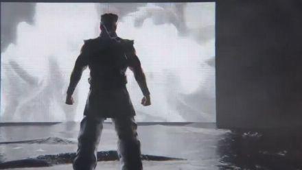 Vid�o : Virtua Fighter X esports : L'Annonce Tokyo Game Show 2020