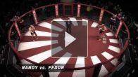 "Vid�o : EA Sports MMA : ""Really ?"" Trailer"