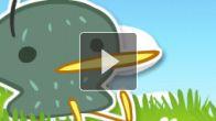 Vid�o : kiwitiki Trailer