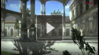 Vid�o : No More Heroes - Heroes' Paradise : trailer de lancement