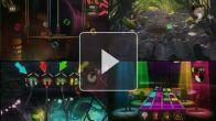 Vid�o : Arthur et la Vengeance de Maltazard : trailer