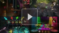 Vidéo : Arthur et la Vengeance de Maltazard : trailer