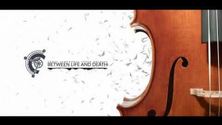 Vidéo : Between Life and Death - Track 01 Archive ~ Cross Symphonic (vidéo de John Paul Hayward)