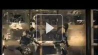 Dubai Shooter : le teaser