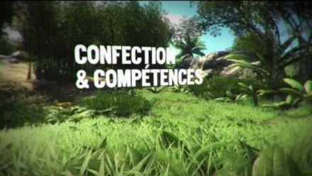 Far Cry 3: Trailer de lancement