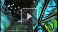 Far Cry 3 - E3 2012 Gameplay