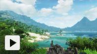 Far Cry 3 - Les nouveautés