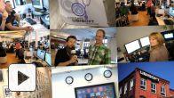 Visite des studios Ubisoft Montréal et Far Cry 3