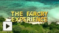 Far Cry 3 Experience Teaser