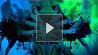 Far Cry 3 - E3 2012 Trailer