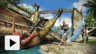 Far Cry 3 - Multijoueur