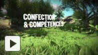 Far Cry 3 : Trailer de lancement FR