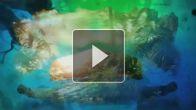 Far Cry 3 Teasing E3 2012 Trailer