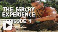 Far Cry 3 Experience : Web Série Episode 1