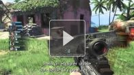 Far Cry 3 - Coop