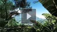 Far Cry 3 - Trailer 2