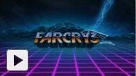 Far Cry 3 - Teaser Blood Dragon