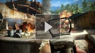 vidéo : Far Cry 3 : MonkeyBusiness Trailer