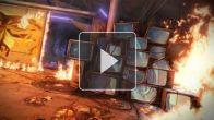 Far Cry 3 : La Tribu en vidéo