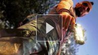 Far Cry 3 - Psychopathes, Drogues & autres dangers