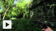 Vid�o : Far Cry 3 : Pack Deluxe Trailer FR