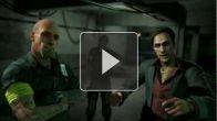 Far Cry 3 - Au sommet de la chaîne alimentaire