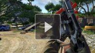 Far Cry 3 - Guide de survie