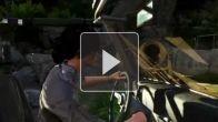 Far Cry 3 - Gameplay GT 1
