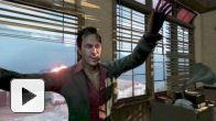 Far Cry 3 : Hoyt le Tyran Trailer