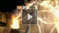 Vidéo : Guitar Hero : Warriors of Rock 1er Trailer