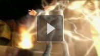 Vid�o : Guitar Hero : Warriors of Rock 1er Trailer